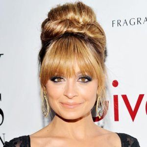 The Best Bangs For Your Face Shape Fabulous Hairstyle Broomfield