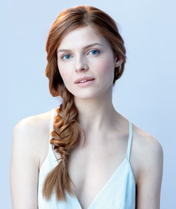 side-fishtail-braid_gal